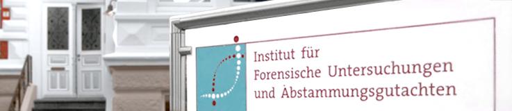 Formulare - Anleitungen - Urkunden - Downloads